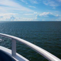 Fort Lauderdale Cruise Port Hotel Near Port Everglades News