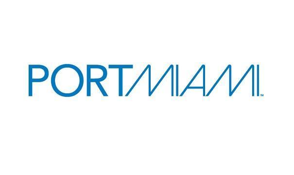 Port Miami, cruise hotel